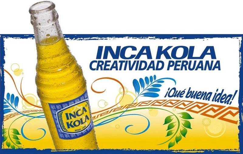 12-inca_kola1