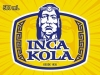 13-inca_kola